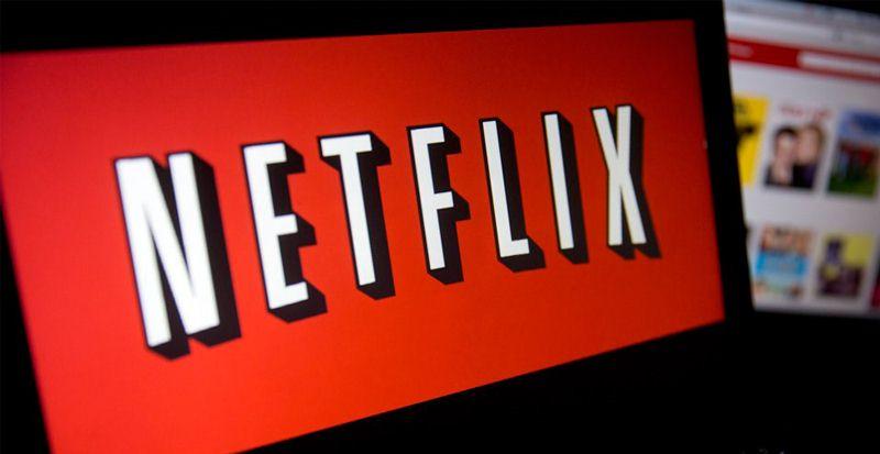 Youtube et Netflix prochainement confirmés sur Nintendo Switch ?