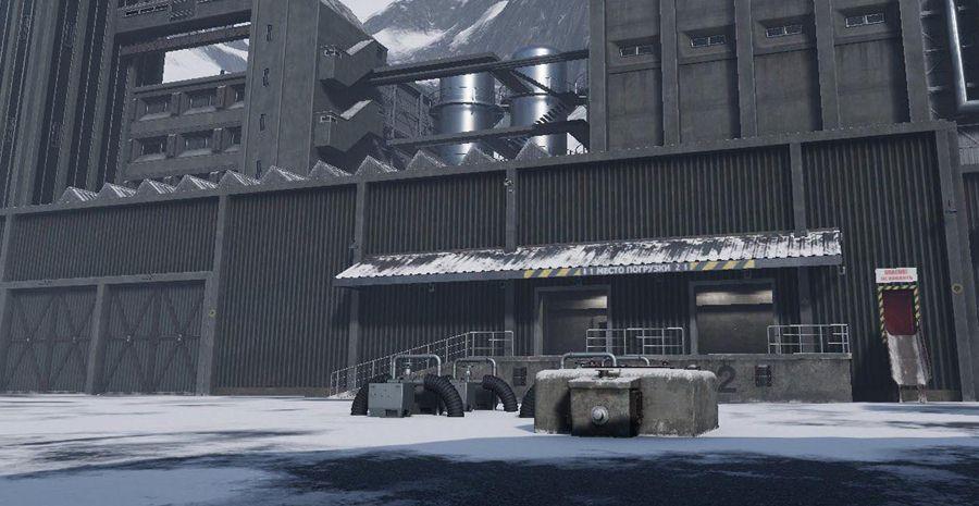 Goldeneye 007 devient Goldeneye 25 grâce à Unreal Engine et l