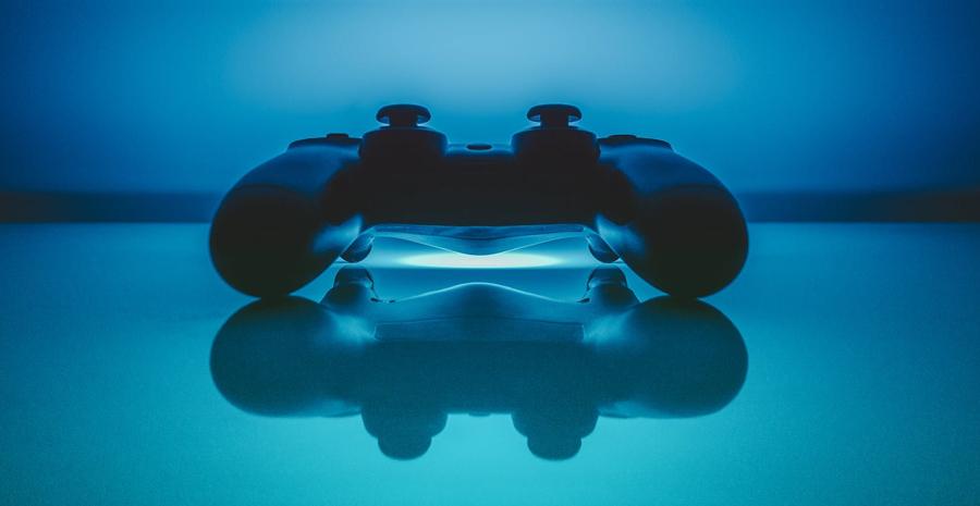 Ce que nous enseignent les jeux vidéo
