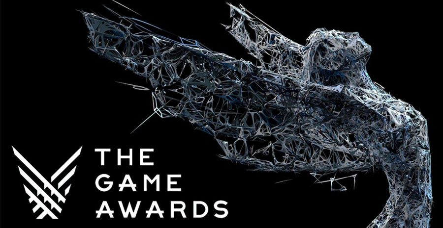 Game Awards : plus de 10 World Premiere attendues