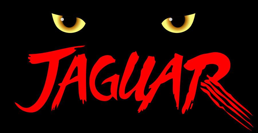 François Lecornec sort un septuple portage de Barbarian sur Atari Jaguar !