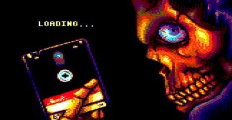 En 2019, Double Sided Games proposera 3 nouveaux jeux Commodore !