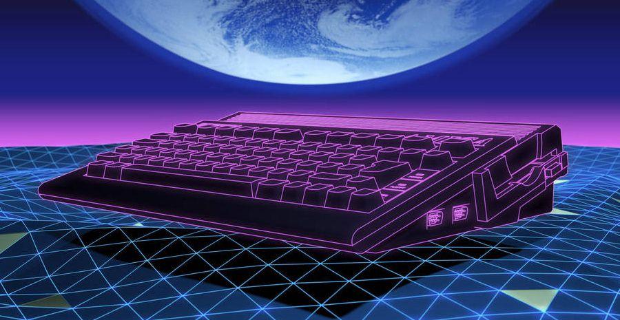 Avec MagicUAE, Ultimate Amiga Configurations renaît de ses cendres !