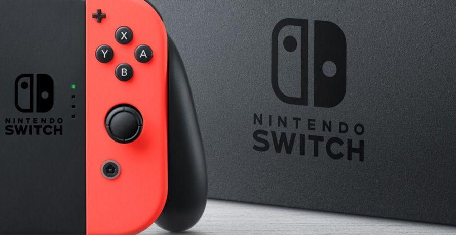 BrowseNX - un navigateur web enfin accessible pour la Nintendo Switch !