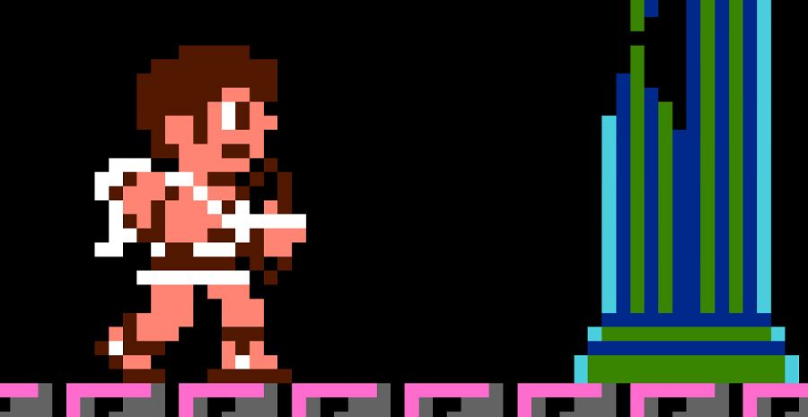 Nintendo Switch Online - avec Kid Icarus et Star Tropics, le catalogue NES grossit à vue d