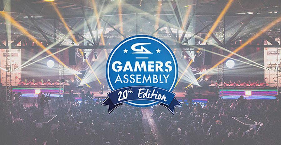 La Gamers Assembly présente sa Gaming House inclusive, un espace de partage et de rencontres pour lutter contre les discriminations
