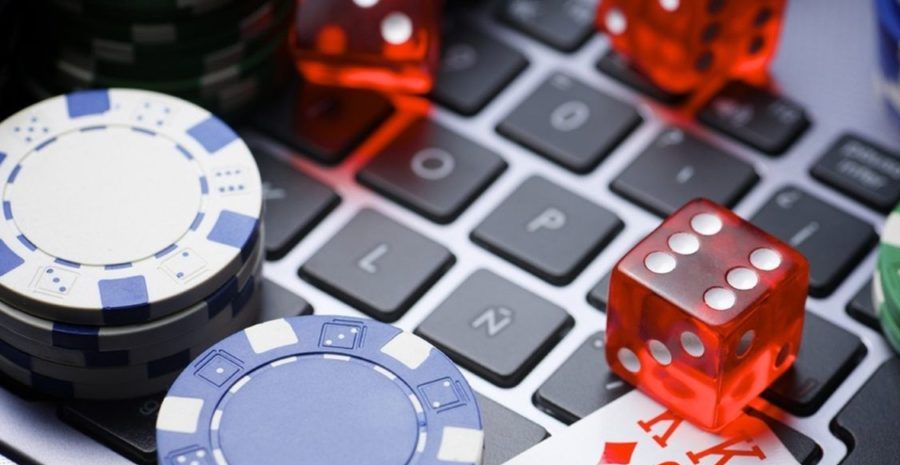 Casino Sur Internet