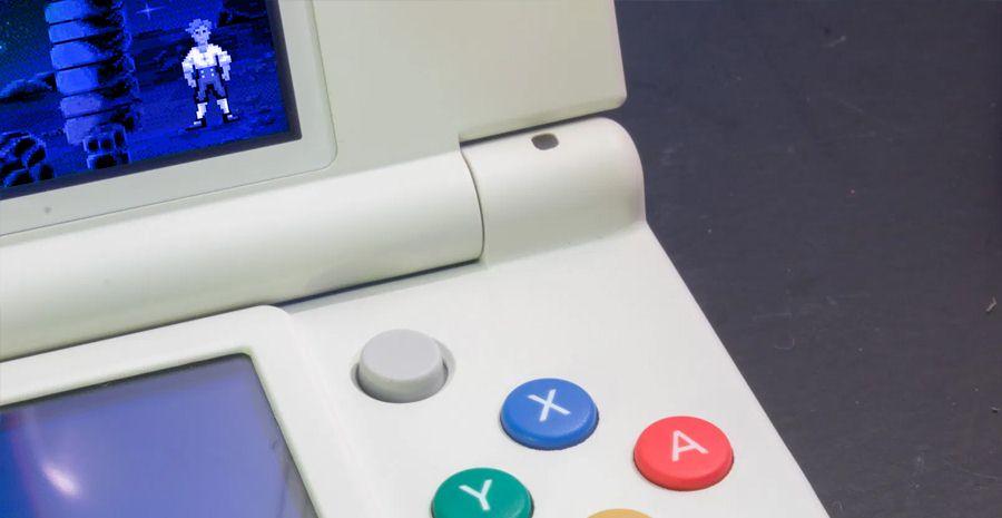 ScummVM offre les jeux LucasArts et Sierra aux PS Vita, Nintendo 3DS et Switch !