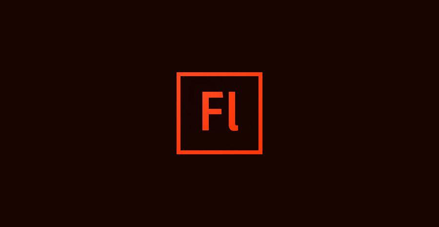 La fin de flash en 2020 ? Conversion de Flash en HTML5