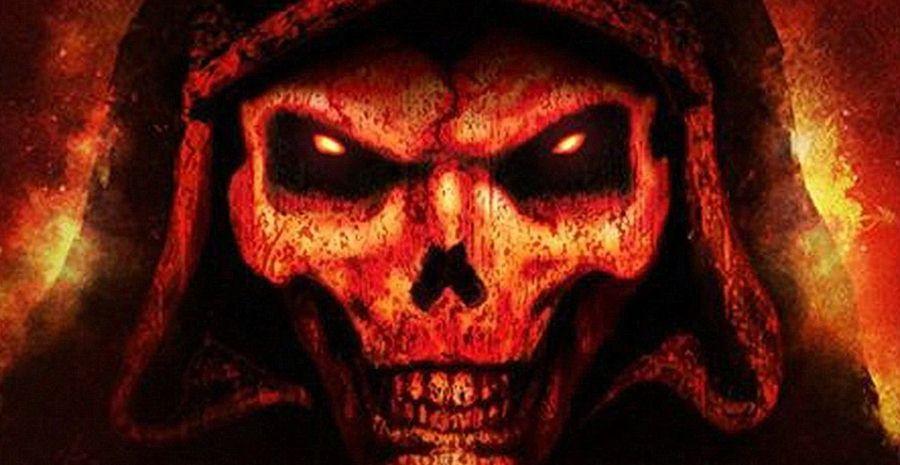 Diablo 2 Resurrected, le remaster tant attendu serait sur le point d