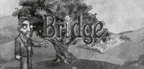 The Bridge, la passerelle entre art et jeu vidéo