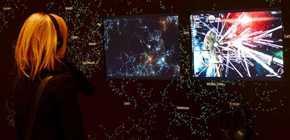 Jeux vidéo - l'enfance de l'art
