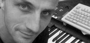 Philippe Vachey - Le son et le jeu vidéo
