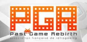 PGR 2013 - ouverture des inscriptions