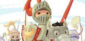 Arte diffuse le deuxième épisode de sa série sur le jeu vidéo