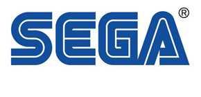 Sega ferme ses studios australiens