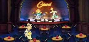 Leisure Suit Larry va enfin conclure sur Steam