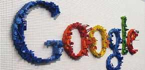 Google se prend au jeu et veut sa console