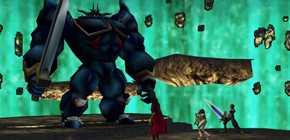 Final Fantasy VII sort (encore) sur PC, cette fois sur Steam