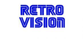 Podcast Retrovision - les collectionneurs de consoles de jeux