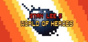 Stan Lee s'incruste dans les jeux vidéo