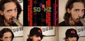 3615 Usul - Les thèmes musicaux dans les jeux vidéo