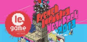 French Video Game Industry Year Book 2013