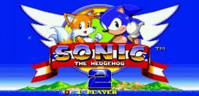 Sonic the Hedgehog 2 dans les starting-blocks sur 3DS ?