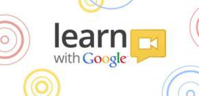 Google donne des cours analytics et adsense gratuits