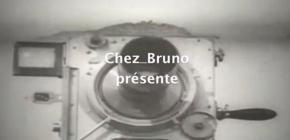 Parodie de Resident Evil 2 - Bruno Rocca e troppo Forte !