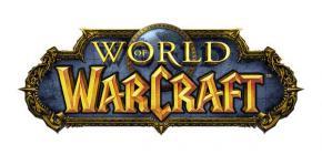 WOW ! le film Warcraft dans les salles en 2015 !
