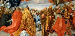 Le 1er Novembre, fêtons Saint Joueur du Grenier