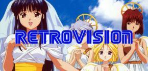 Retrovision 2ème épisode de la 7ème saison