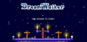 Le jeu Alterego DreamWalker devient gratuit !