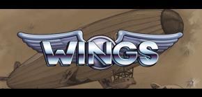 Wings sur Kickstater - et si c'était la bonne ?