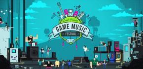 Game Music Bundle 6 - Tubes d'un jour, tubes de toujours