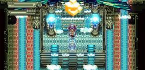 Two Brothers sur Steam - l'esprit vivace de la Game Boy