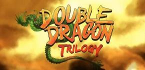 Double Dragon Trilogy sur tablettes et mobiles
