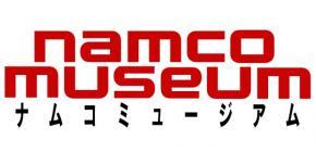 Emulons un émulateur avec les compilations Namco Museum sur PS3 et Vita
