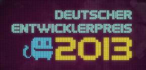 Daedalic Entertainment élu meilleur studio de jeux vidéo allemand