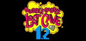 Bubble Bobble : Lost Cave - qui veut des bulles ?