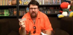 Le Joueur du Grenier répond à vos questions - le retour !