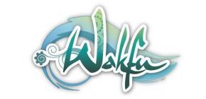 DOFUS Mag prend Wakfu sous son aile