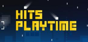 Concours Hits Playtime 2014 - ça se rapproche !