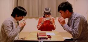 L'harmonica 8 Bit de Basami Sentaku