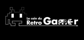 Un site dédié au retrogaming menace Le Bon Coin
