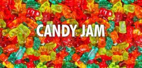 Candy Crush, ça gave - King.com nous casse les bonbons !
