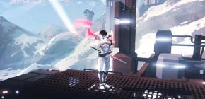 Capcom annonce Strider pour le 18 février