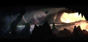 Munin, l'oiseau d'Odin, fera son nid au printemps 2014