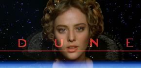 Dune et Dune 2 - la duologie Amiga sur votre PC en un clic !